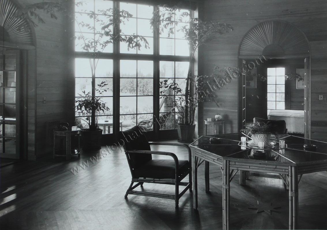la folie monvel. Black Bedroom Furniture Sets. Home Design Ideas